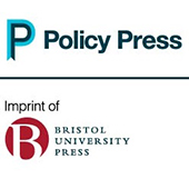 Policy Press