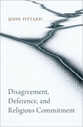 Disagreement, Deference, and Religious Commitment$