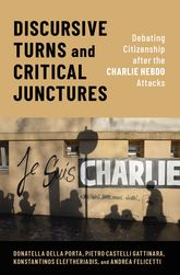 Discursive Turns and Critical JuncturesDebating Citizenship after the Charlie Hebdo Attacks