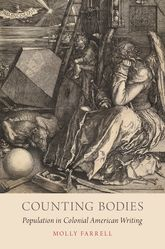 Counting BodiesPopulation in Colonial American Writing