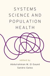 Systems Science and Population Health$