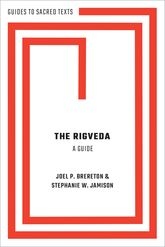 The Rigveda$