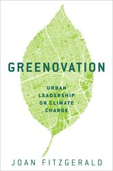Greenovation: Urban Leadership on Climate Change