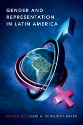 Gender and Representation in Latin America - Oxford Scholarship Online