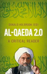Al-Qaeda 2.0 – A Critical Reader - Oxford Scholarship Online
