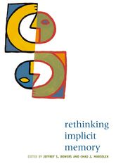 Rethinking Implicit Memory$