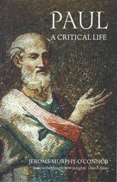Paul: A Critical Life - Oxford Scholarship Online