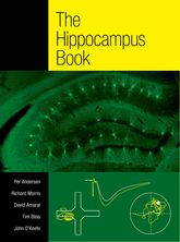 The Hippocampus Book