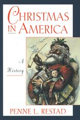 Christmas in America – A History - Oxford Scholarship Online