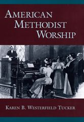 American Methodist Worship$