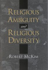 Religious Ambiguity and Religious Diversity$