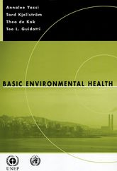 Basic Environmental Health - Oxford Scholarship Online