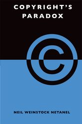 Copyright's Paradox - Oxford Scholarship Online