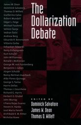 The Dollarization Debate - Oxford Scholarship Online