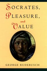 Socrates, Pleasure, and Value$