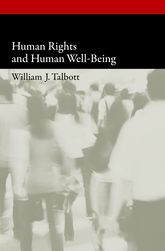 Human Rights and Human Well-Being$