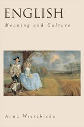 EnglishMeaning and Culture