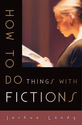 How to Do Things with Fictions$