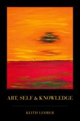 Art, Self and Knowledge