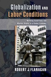 Globalization and Labor Conditions$