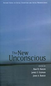 The New Unconscious$