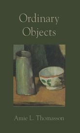 Ordinary Objects$