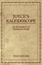 Joyce's KaleidoscopeAn Invitation to Finnegans Wake$