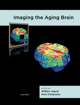 Imaging the Aging Brain$