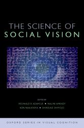 The Science of Social Vision$
