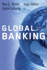 Global Banking - Oxford Scholarship Online