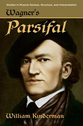 Wagner's Parsifal - Oxford Scholarship Online
