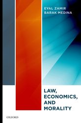 Law, Economics, and Morality$