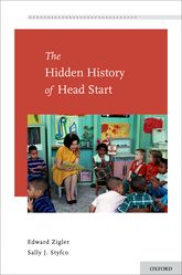 The Hidden History of Head Start$