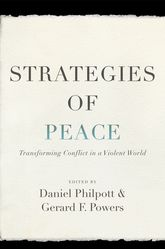 Strategies of Peace$