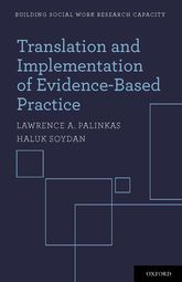 Translation and Implementation of Evidence-Based Practice - Oxford Scholarship Online