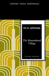 The Remembered Village$