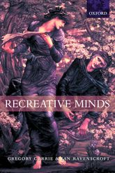 Recreative Minds - Oxford Scholarship Online