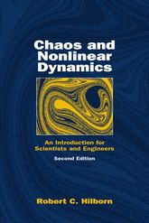 Chaos and Nonlinear DynamicsAn Introduction for Scientists and Engineers