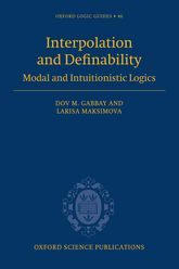 Interpolation and DefinabilityModal and Intuitionistic Logics