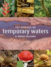 The Biology of Temporary Waters$
