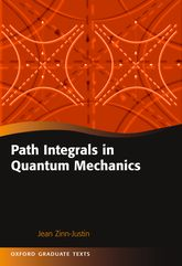 Path Integrals in Quantum Mechanics$