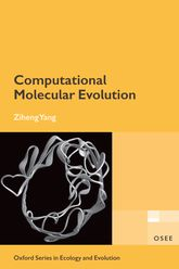 Computational Molecular Evolution - Oxford Scholarship Online
