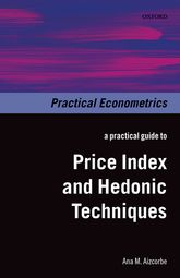 A Practical Guide to Price Index and Hedonic Techniques$