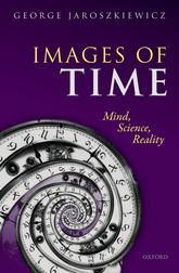 Images of TimeMind, Science, Reality$