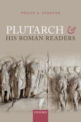 Plutarch and his Roman Readers$