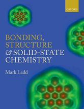 Bonding, Structure and Solid-State Chemistry