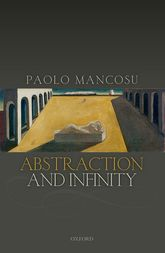 Abstraction and Infinity - Oxford Scholarship Online