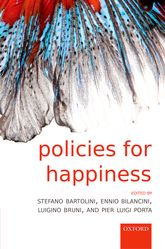 Policies for Happiness