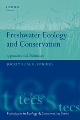 Freshwater Ecology and ConservationApproaches and Techniques