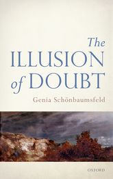 The Illusion of Doubt$